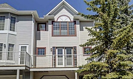 77 Prominence View Southwest, Calgary, AB, T3H 3M8
