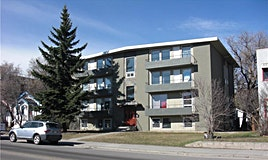 102,-2111 14 Street Southwest, Calgary, AB, T2T 3T2