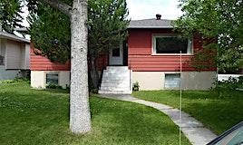 1804 19 Avenue Northwest, Calgary, AB, T2M 1B5