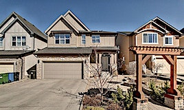 141 Valley Woods Place Northwest, Calgary, AB, T3B 6A1