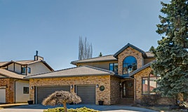 3955 Edenstone Route Northwest, Calgary, AB, T3A 3Z7
