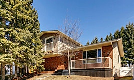 16 Brenner Place Northwest, Calgary, AB, T2L 1Z2