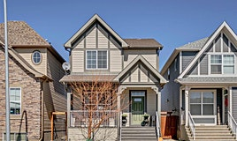 38 Cranford Common Southeast, Calgary, AB, T3M 1V5