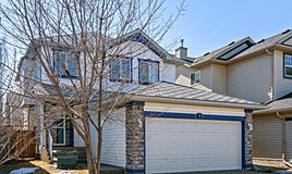 112 Cranfield Park Southeast, Calgary, AB, T3M 1B4