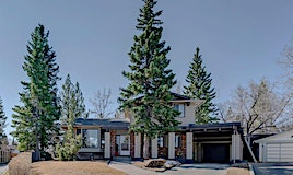 139 Cantrell Place Southwest, Calgary, AB, T2W 1X2