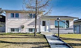 45 Marwood Circle Northeast, Calgary, AB, T2A 2R7