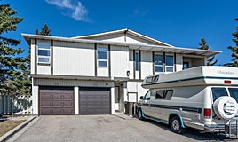 103,-544 Blackthorn Route Northeast, Calgary, AB, T2K 5J5