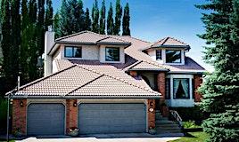 83 Patterson Crescent Southwest, Calgary, AB, T3H 2B9