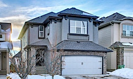 85 Cranarch Crescent Southeast, Calgary, AB, T3M 2J2