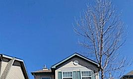 104 Covepark Drive Northeast, Calgary, AB, T3K 5Z5