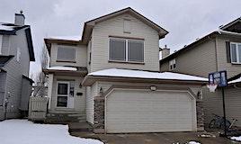 139 Chapalina Crescent Southeast, Calgary, AB, T2P 3P1