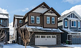 84 Cougar Ridge Manor Southwest, Calgary, AB, T3H 0V3