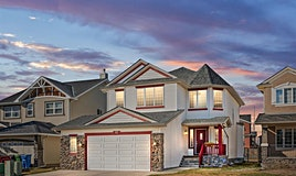 82 Cougarstone Terrace Southwest, Calgary, AB, T3H 5A1