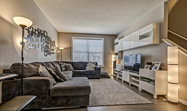 554,-130 New Brighton Way Southeast, Calgary, AB, T2Z 1H8