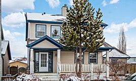 31 Martha's Haven Heath Northeast, Calgary, AB, T3J 4H5