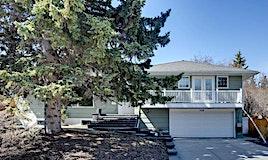 908 Crescent Boulevard Southwest, Calgary, AB, T2S 1L5