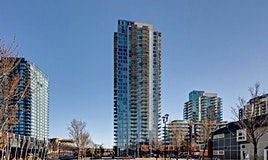 908,-510 6 Avenue Southeast, Calgary, AB, T2G 1L7