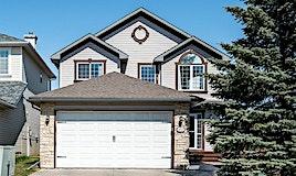 10910 Hidden Valley Drive Northwest, Calgary, AB, T3A 5V7