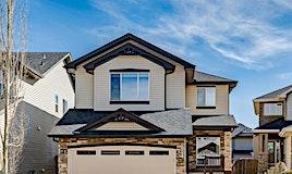 810 Kincora Bay Northwest, Calgary, AB, T3R 0A7