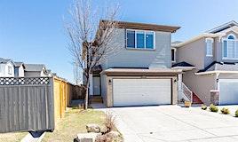 225 Taralake Crescent Northeast, Calgary, AB, T3H 0A9