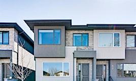 419 22 Avenue Northeast, Calgary, AB, T2E 1T8