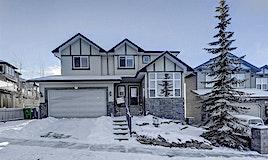 121 Crestridge Way Southwest, Calgary, AB, T3B 5Z2