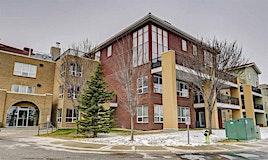 3205,-10221 Tuscany Boulevard Northwest, Calgary, AB, T3L 0A3