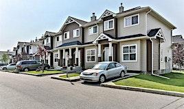 337,-111 Tarawood Lane Northeast, Calgary, AB, T3J 0C1