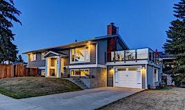 5604 Brenner Crescent Northwest, Calgary, AB, T2L 1Z4