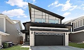 73 Sage Bluff Boulevard Northwest, Calgary, AB, T3R 0X4