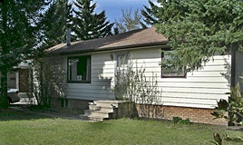 8524 Bowness Route Northwest, Calgary, AB, T3B 0H7