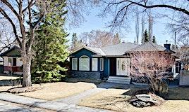 7 Laneham Place Southwest, Calgary, AB, T3E 5C6