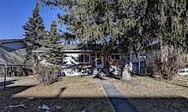 8340 47 Avenue Northwest, Calgary, AB, T3B 1Z7