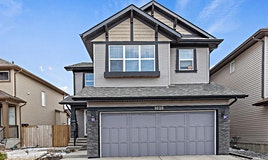 1020 Brightoncrest Green Southeast, Calgary, AB, T2Z 1G8