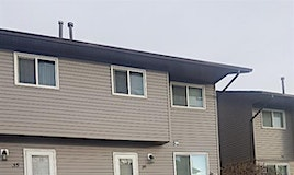 36,-6020 Temple Drive Northeast, Calgary, AB, T1Y 4R5