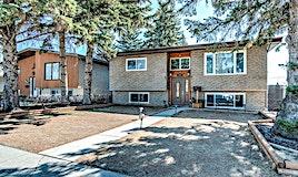 4604 Namaka Crescent Northwest, Calgary, AB, T2K 2H6