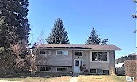 4815 Verona Drive Northwest, Calgary, AB, T3A 0P5