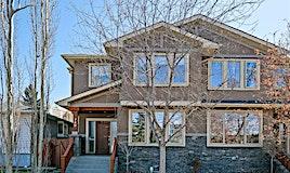 730 37 Street Northwest, Calgary, AB, T2N 3B9