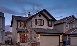 169 Cougar Ridge Circle Southwest, Calgary, AB, T3H 5L3