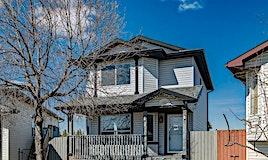 71 Applemead Court Southeast, Calgary, AB, T2A 7V5