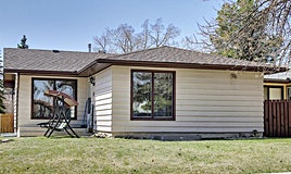 83 Midnapore Place Southeast, Calgary, AB, T2X 1A5
