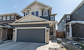 464 Evansglen Drive Northwest, Calgary, AB, T3P 0P6