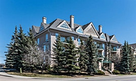 105,-15204 Bannister Route Southeast, Calgary, AB, T2X 3T4