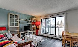 301,-2722 17 Avenue Southwest, Calgary, AB, T3E 0A7