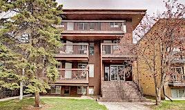 534 20 Avenue Southwest, Calgary, AB, T2S 0E8