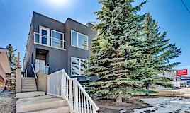 2029 26 Avenue Southwest, Calgary, AB, T2T 1E5
