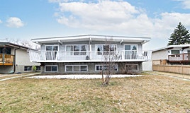 4007 Vance Place Northwest, Calgary, AB, T3A 0M7