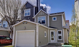 82 Inglewood Point Southeast, Calgary, AB, T2G 5K6