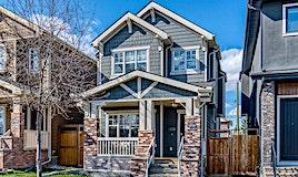 1718 19 Avenue Northwest, Calgary, AB, T2M 1B3