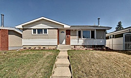 608 Markerville Road Northeast, Calgary, AB, T2E 5X2